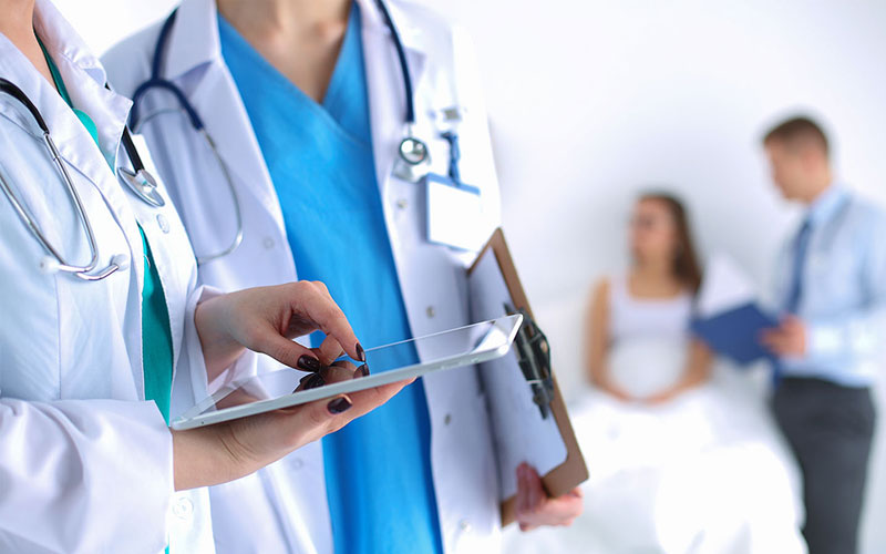 ihlm-professional-certificate-in-healthcare-marketing-medical-tourism